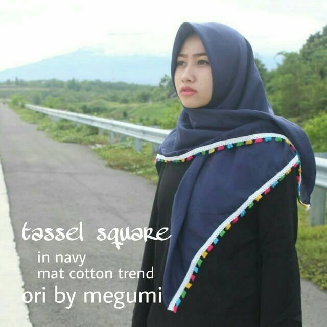 Info 1 Kg Berapa Gram Hargano.com