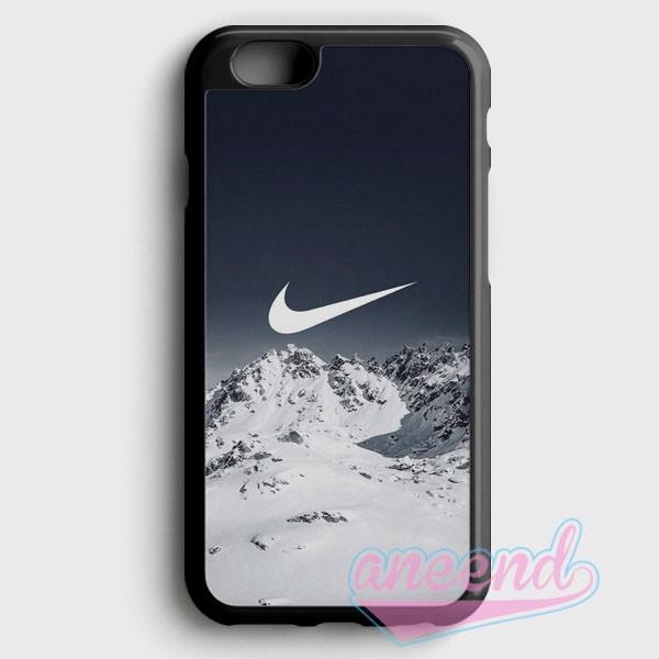 later best online check out Jual Nike Sb Casing iphone 6/6S Custom Hard Case - Kota Semarang -  ideastore | Tokopedia