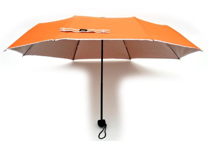 Payung lipat anti uv original jope umbrella