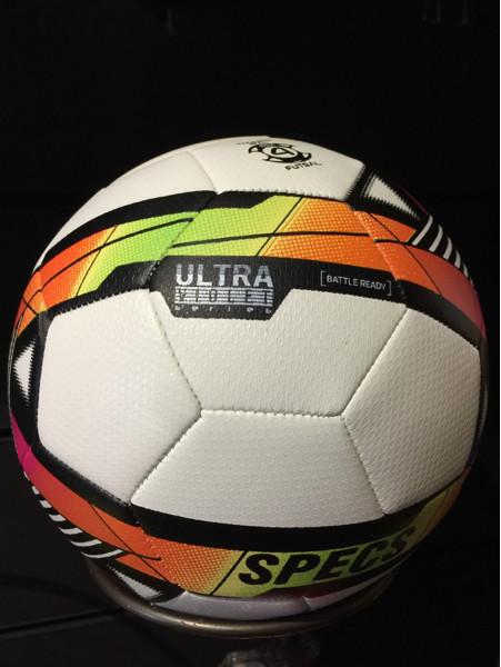 harga Bola futsal specs original ultraviolet white/rainbow new 2017 Tokopedia.com