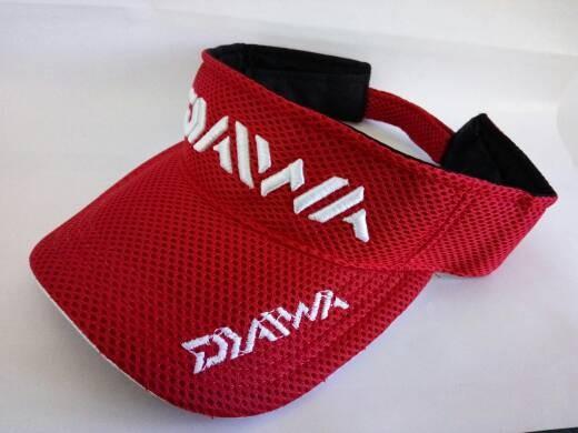 harga Daiwa sunvisor Tokopedia.com