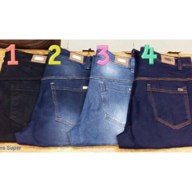 68+  Celana Jeans Vivo Terbaik Gratis