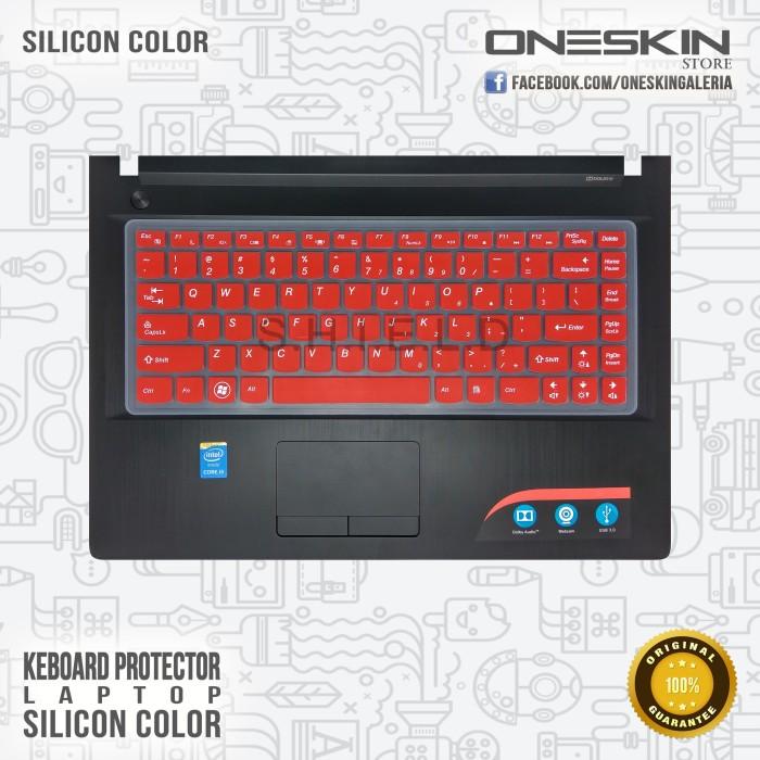 harga Color/keyboard protektor/sticker laptop/garskin hp/screen protector Tokopedia.com