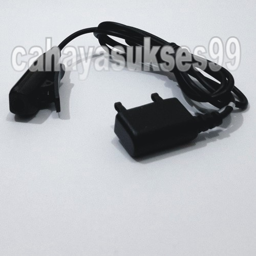 harga Audio adapter sony ericsson w810 w810i konektor handsfree stereo music Tokopedia.com