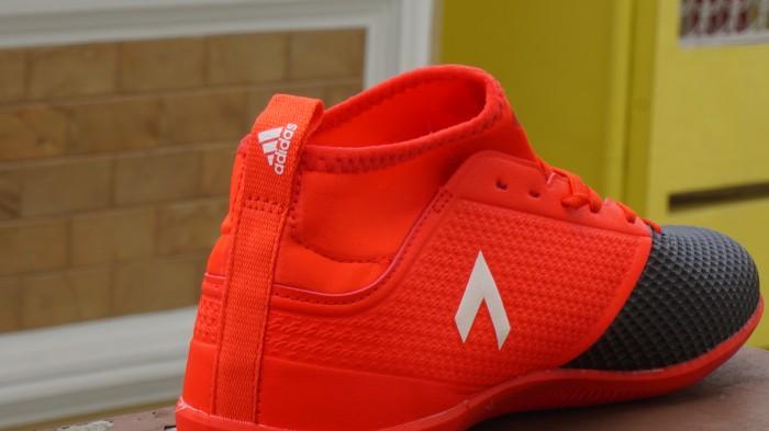 bcfff93508 ... discount code for sepatu futsal adidas ace 17 primemesh ic red black  replika copy 00ae1 fecf0