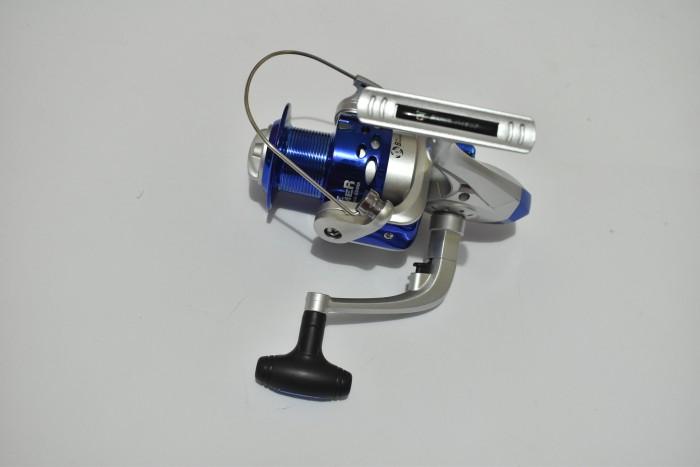 harga Reel pioneer sledge hammer sh 6000 i Tokopedia.com