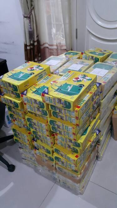 Foto Produk Grab Bag tas untuk belanja/shopping bag dari tst-estore