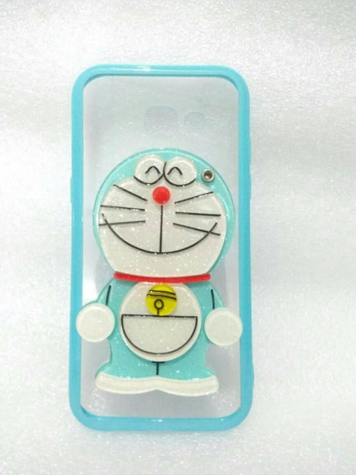 harga Casing cute 3d samsung a5 2017/a720/j7 ppmie soft mirror makeup case Tokopedia.com