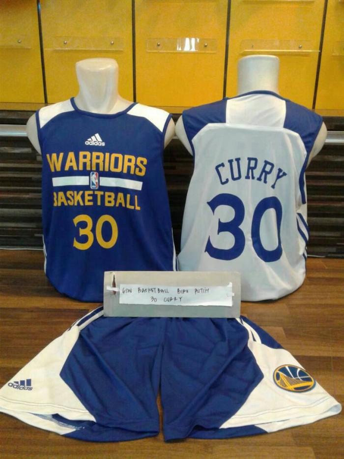 harga Training jersey nba golden state warriors stephen curry Tokopedia.com 1c68f02b6