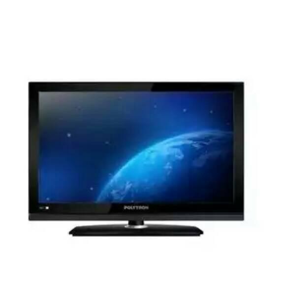 harga Tv led polytron 20 inch pld20d901 usb hdmi (gojek go send) Tokopedia.com