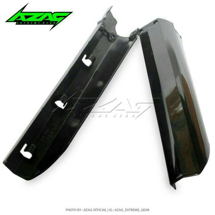 harga Cover shock usd model yamaha yz 85 Tokopedia.com