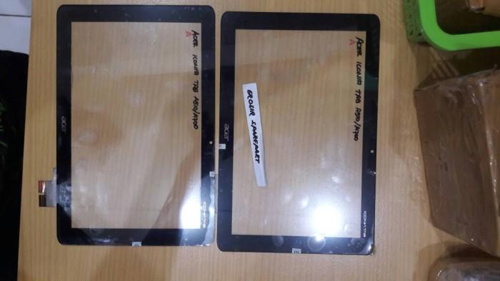 harga Touchscreen acer iconia a510 a700 ori Tokopedia.com
