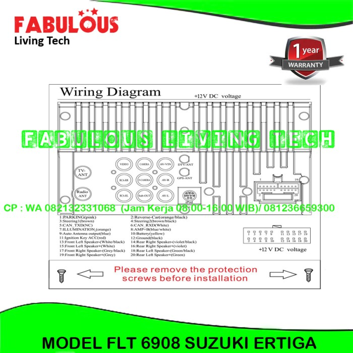 183844143_8cfd2c0b 1c9d 4bfa 89d3 0317a522b1d5_850_850 wiring diagram head unit ertiga gandul 45 77 79 119 on car wiring suzuki ertiga wiring diagram at panicattacktreatment.co