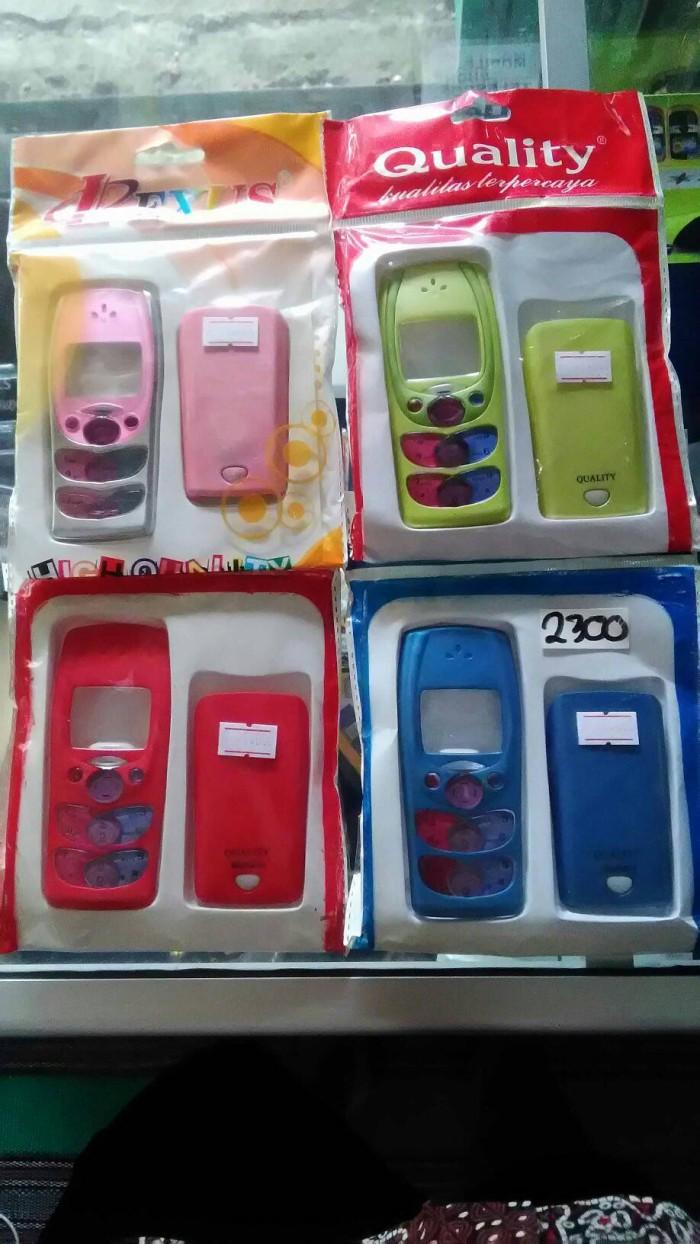Jual Casing Nokia 2300 2310 2323 2330 2600 2600c 2626 2630 2700c 2 Kasing C