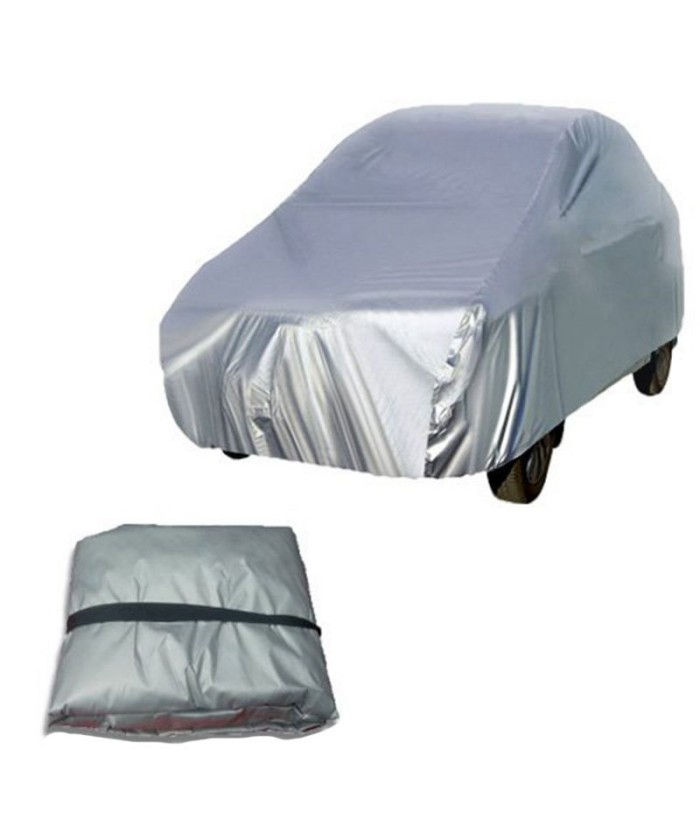 harga Sarung mobil body cover nissan xtrail x trail aksesoris murah (bc) Tokopedia.com