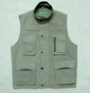 harga Big sale big size vest rompi new fashion Tokopedia.com