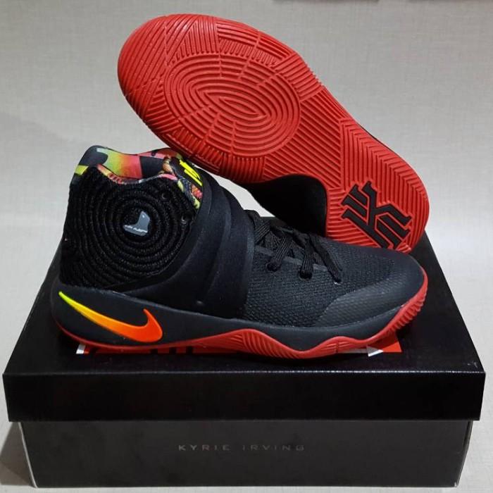 online store cf100 a0ecf Nike Kyrie 2 Dream