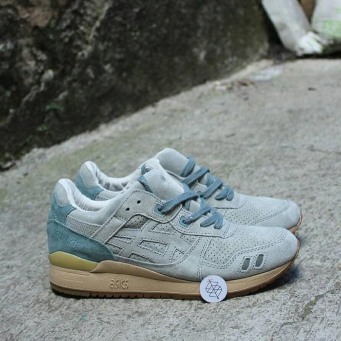Jual Asics Gel-Lyte III x Saint Alfred - Struggle Sneaker Store ... fe87ab507f