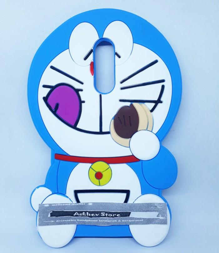 harga Case 4d karakter dorayaki xiaomi redmi note 3 doraemon soft 3d boneka Tokopedia.com