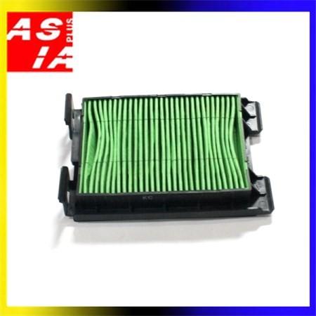 harga Filter udara standar honda cb 150r asesoris variasi motor ori kc Tokopedia.com