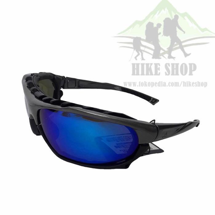 Jual KACA MATA EIGER M000110 - KACAMATA SEPEDA RIDE - HikeShop ... ddc4777579