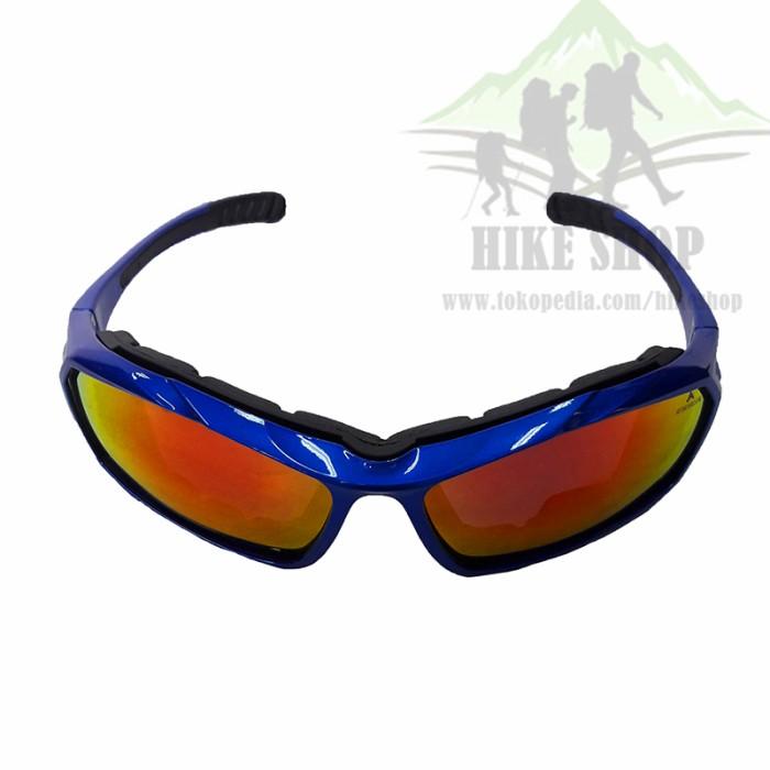 ... Kaca Mata Eiger M000102 - Kacamata Sepeda Pro - Rider 5.2 - Blanja.com  ... 51ec42f2bb