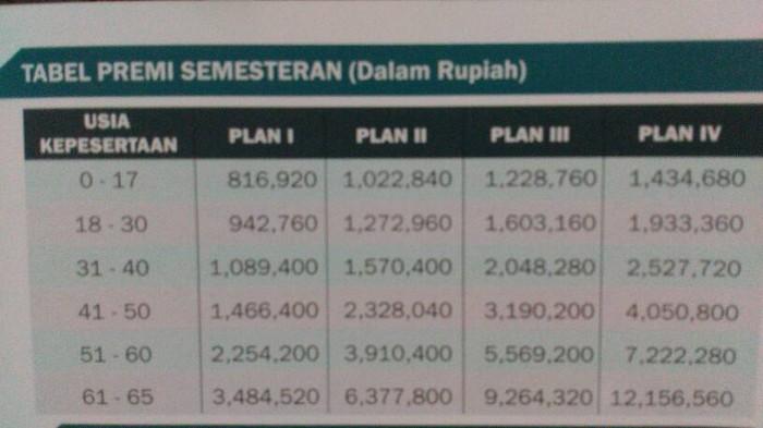 Info Hp 2 Juta Terbaik Katalog.or.id