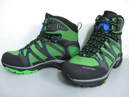harga Sepatu mammut t aenergy gtx mens shoes not tnf arcteryx asolo jws Tokopedia.com