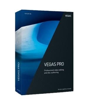 harga Sony vegas pro 14 (64 bit) full versi & aktivasi + bonus Tokopedia.com