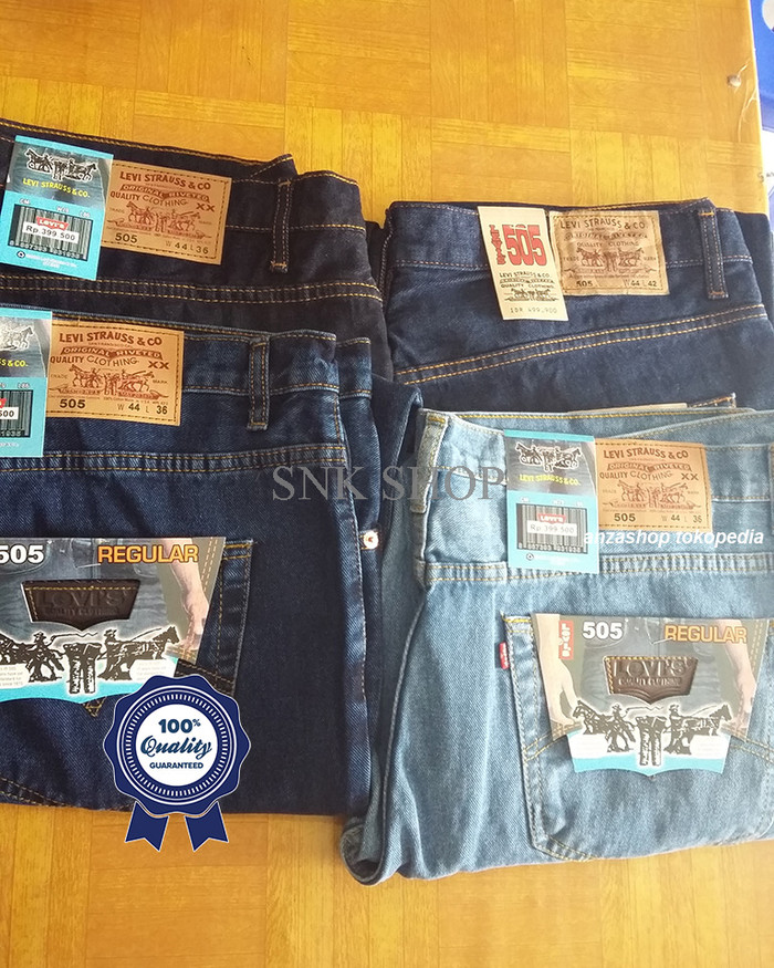 ICE Stretch Denim Jeans Indigo Blue Mid Rise Size 8 1392
