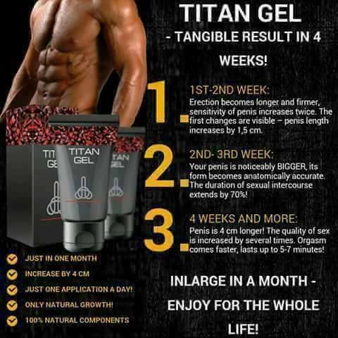 jual titan gel pembesar alat vital herbal titangelindonesia