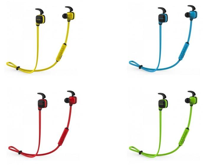 harga Original bluedio cck ks bluetooth 4.1 wireless headphones with mic Tokopedia.com