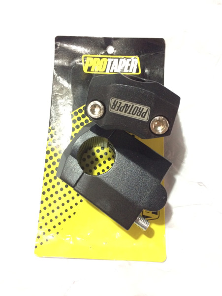 Foto Produk Raiser Stang Ukuran 7 cm Protaper dari Borobudur Sport