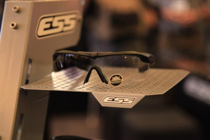 harga Ess crossbow one photochromic Tokopedia.com