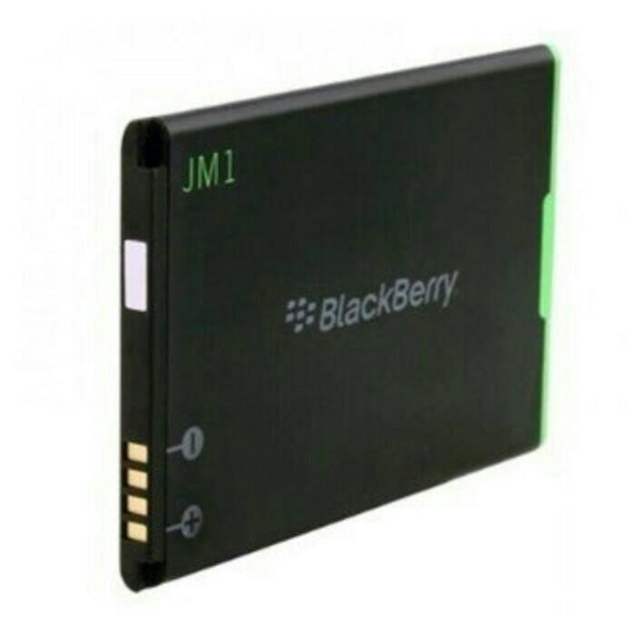 Katalog Blackberry Dakota Travelbon.com