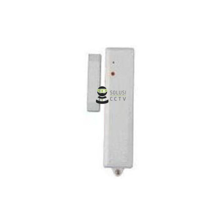 harga Wireless door sensor magnetic contact sensor lifesos tx-3ds Tokopedia.com