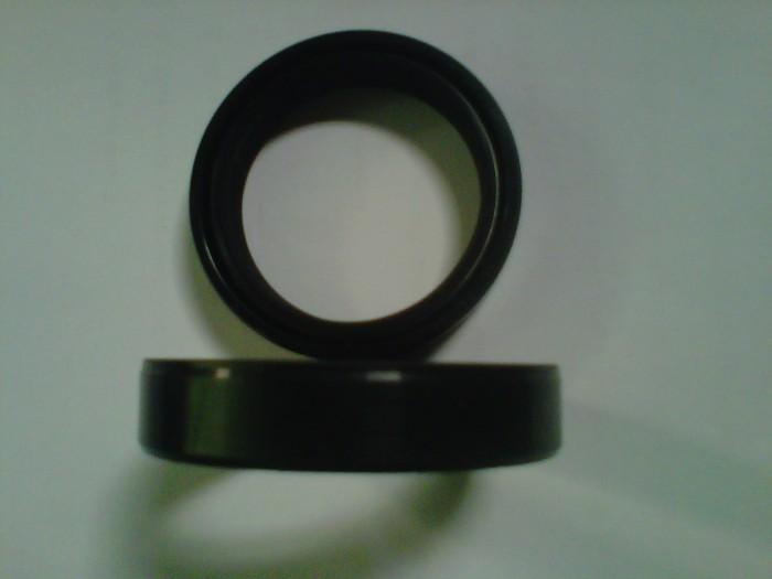 harga Seal shockbreker depan honda steed 400 Tokopedia.com