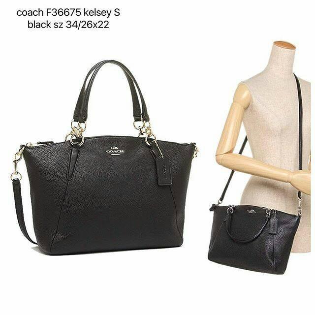 Beli - Fashion - Dompet dan Tas di Tokopedia.com Melalui Ninjaxpress ... 9c60ce8148