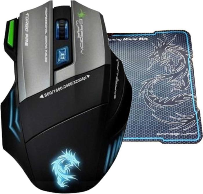 186092662 1a51b63c 56bc 4630 83f6 9a0e594fd126 836 800 - 5 Mouse Gaming Murah Berkualitas Bagus di Tahun 2020
