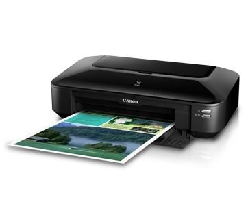 harga Canon inkjet printer pixma ix6770 (a3) Tokopedia.com
