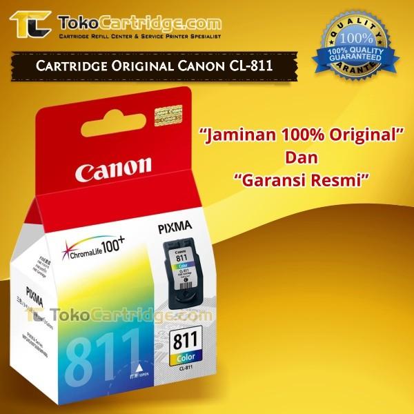 Katalog Cartridge Canon Ip2770 Hargano.com