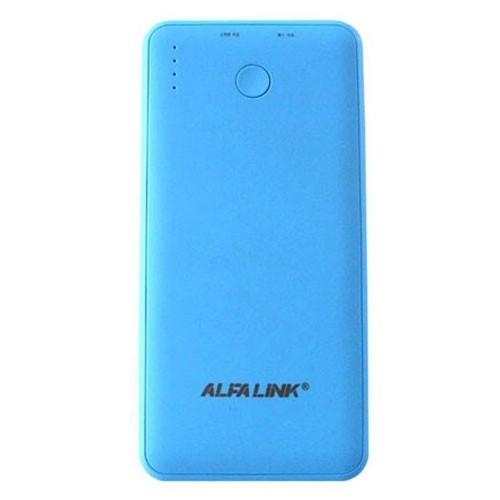 Powerbank alfalink ap-4000r harga Powerbank alfalink ap-4000r Tokopedia.com