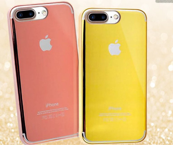Jual Gold Texture Soft Case Iphone 5s Se Mirror Case Iphone 5 5s Se Jakarta Timur Favor Collection Tokopedia