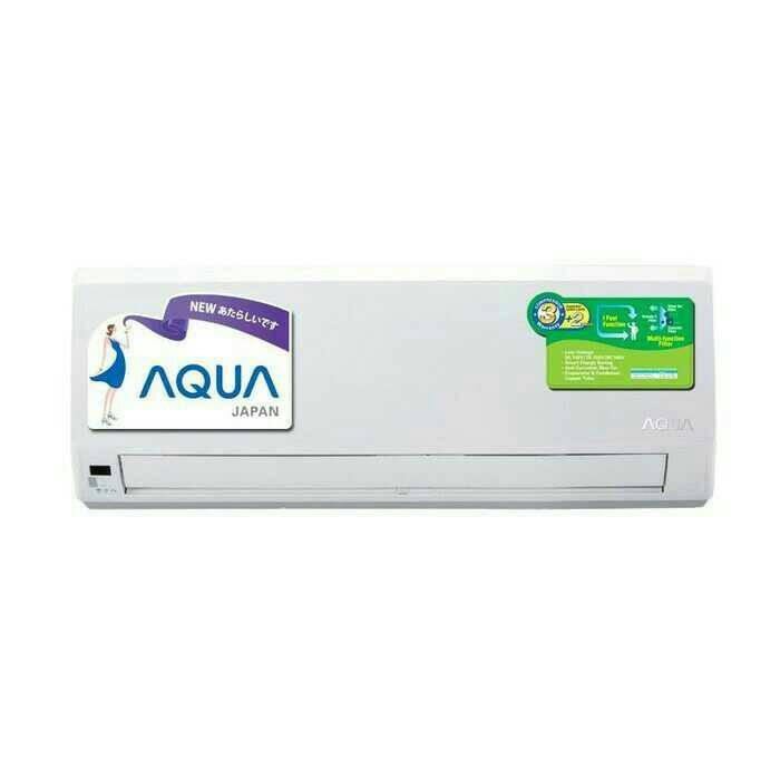 Info Ac Aqua Travelbon.com