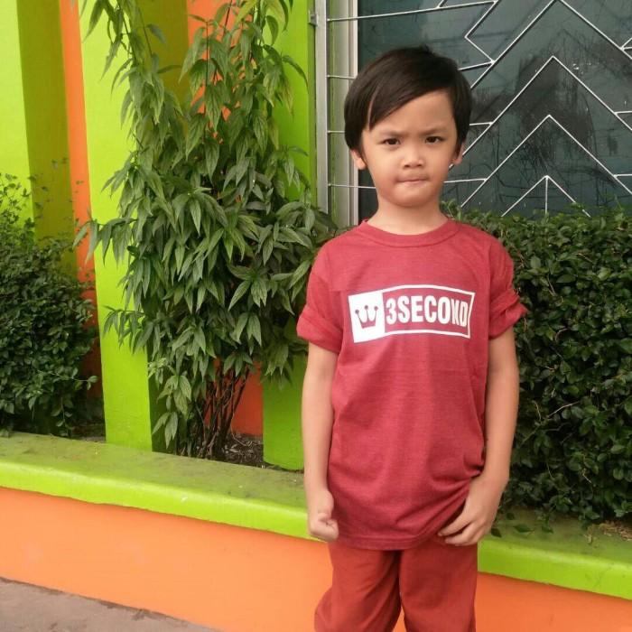 Katalog 3second T Shirt Travelbon.com