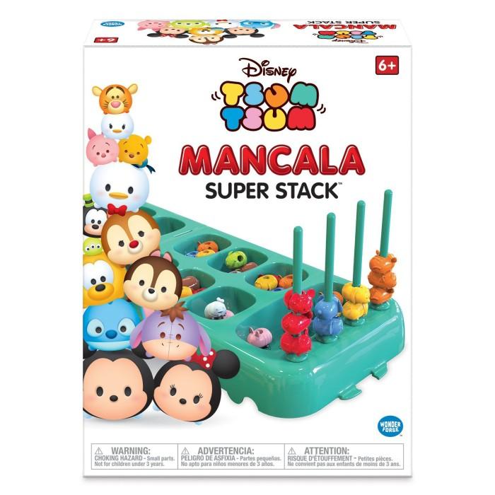 ... harga Disney tsum mancala board game - congklak Tokopedia.com