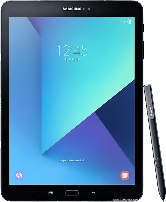 harga Samsung galaxy tab s3 9.7 inc -new - bnib - segel -internasional Tokopedia.com