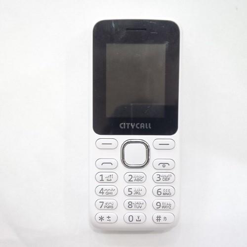harga Handphone citycall mini c lcd 1.8 inch camera bluetooth mp3 mp4 Tokopedia.com