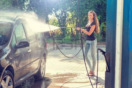 harga Mesin power sprayer portable alat cuci motor mobil steam Tokopedia.com