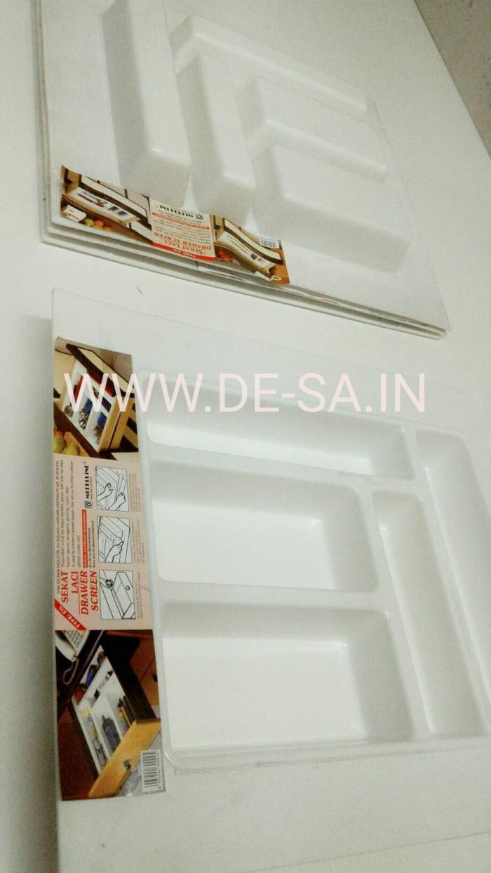 Beli Perabot Rumah Melalui Ninjaxpress Pricearea Page 14 Karpet Marocco Ukuran 100 X 150 Hitam 2304 Modelline Drawer Screen Sekat Laci Besar